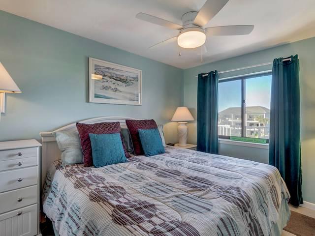 Beachcrest 306 Condo rental in Beachcrest Condos ~ Seagrove Beach Condo Rentals by BeachGuide in Highway 30-A Florida - #13