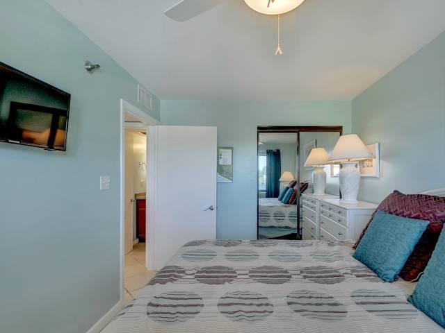 Beachcrest 306 Condo rental in Beachcrest Condos ~ Seagrove Beach Condo Rentals by BeachGuide in Highway 30-A Florida - #14
