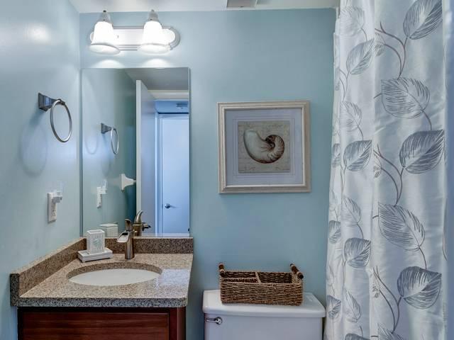Beachcrest 306 Condo rental in Beachcrest Condos ~ Seagrove Beach Condo Rentals by BeachGuide in Highway 30-A Florida - #16