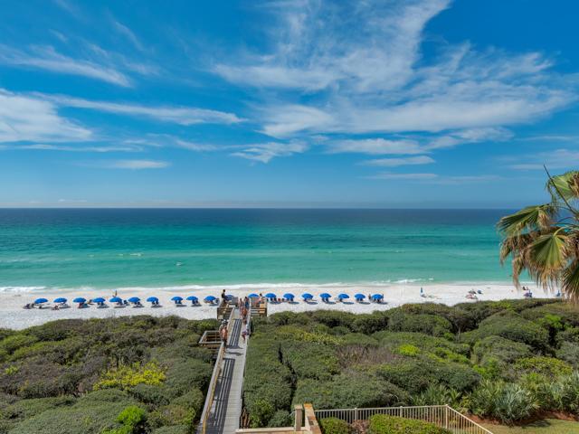 Beachcrest 402 Condo rental in Beachcrest Condos ~ Seagrove Beach Condo Rentals by BeachGuide in Highway 30-A Florida - #1