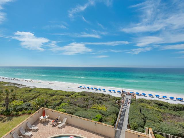 Beachcrest 402 Condo rental in Beachcrest Condos ~ Seagrove Beach Condo Rentals by BeachGuide in Highway 30-A Florida - #2