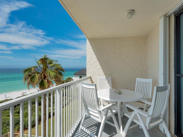 Beachcrest 402 Condo rental in Beachcrest Condos ~ Seagrove Beach Condo Rentals by BeachGuide in Highway 30-A Florida - #3