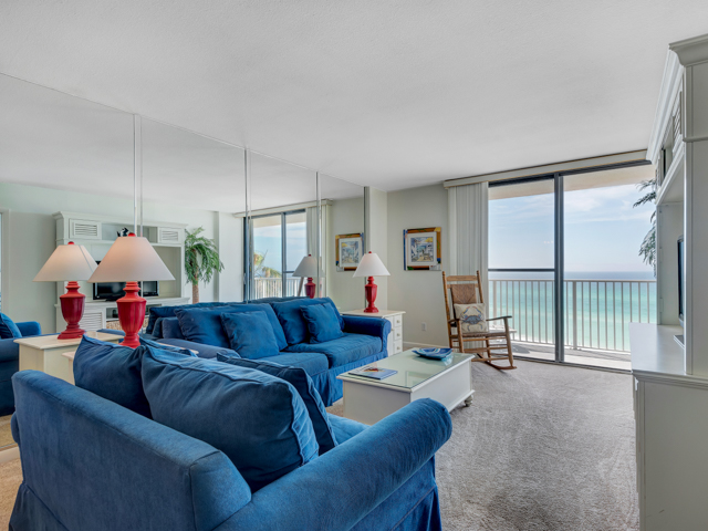 Beachcrest 402 Condo rental in Beachcrest Condos ~ Seagrove Beach Condo Rentals by BeachGuide in Highway 30-A Florida - #4