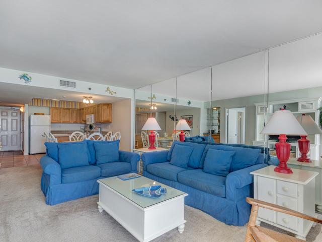 Beachcrest 402 Condo rental in Beachcrest Condos ~ Seagrove Beach Condo Rentals by BeachGuide in Highway 30-A Florida - #5