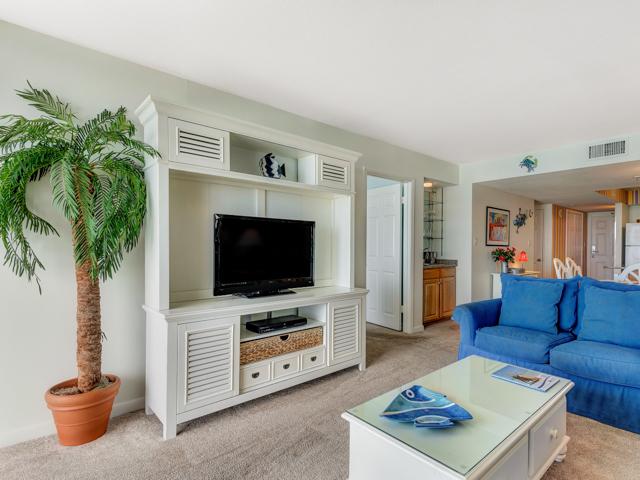 Beachcrest 402 Condo rental in Beachcrest Condos ~ Seagrove Beach Condo Rentals by BeachGuide in Highway 30-A Florida - #6