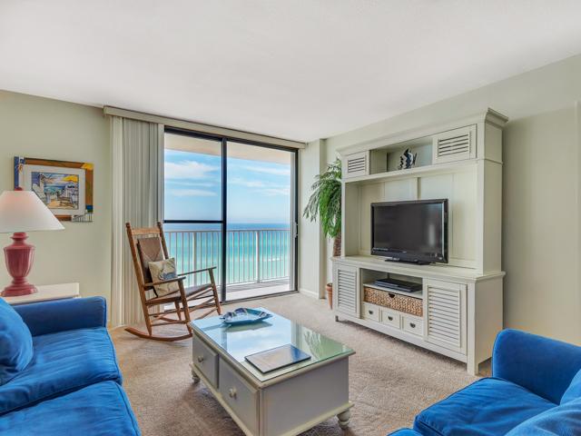 Beachcrest 402 Condo rental in Beachcrest Condos ~ Seagrove Beach Condo Rentals by BeachGuide in Highway 30-A Florida - #7