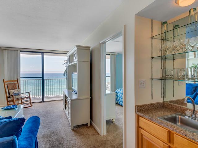 Beachcrest 402 Condo rental in Beachcrest Condos ~ Seagrove Beach Condo Rentals by BeachGuide in Highway 30-A Florida - #8