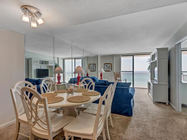 Beachcrest 402 Condo rental in Beachcrest Condos ~ Seagrove Beach Condo Rentals by BeachGuide in Highway 30-A Florida - #11