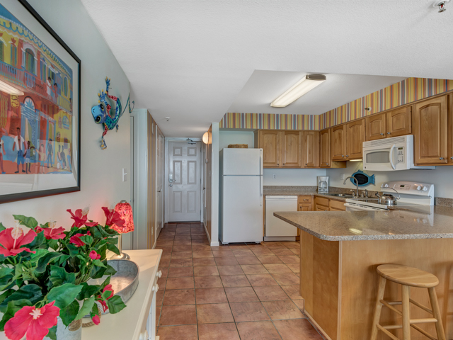 Beachcrest 402 Condo rental in Beachcrest Condos ~ Seagrove Beach Condo Rentals by BeachGuide in Highway 30-A Florida - #13