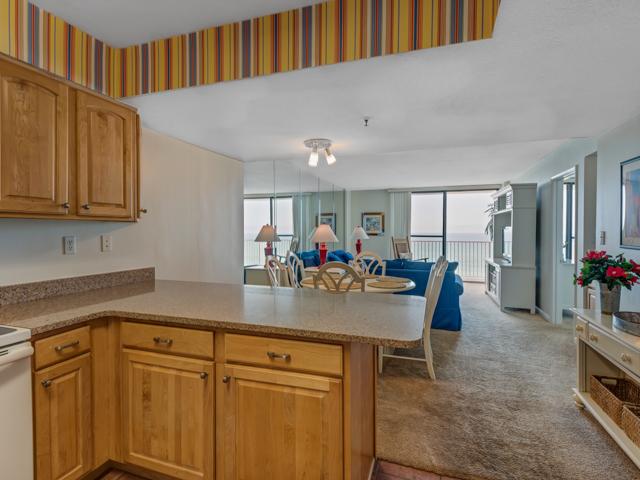 Beachcrest 402 Condo rental in Beachcrest Condos ~ Seagrove Beach Condo Rentals by BeachGuide in Highway 30-A Florida - #15