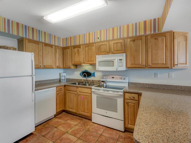 Beachcrest 402 Condo rental in Beachcrest Condos ~ Seagrove Beach Condo Rentals by BeachGuide in Highway 30-A Florida - #16