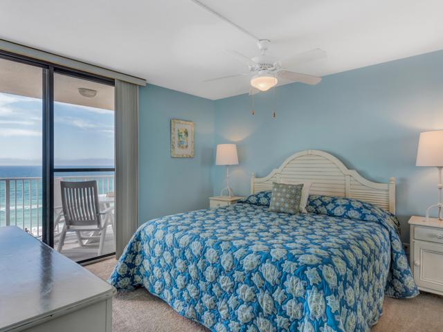 Beachcrest 402 Condo rental in Beachcrest Condos ~ Seagrove Beach Condo Rentals by BeachGuide in Highway 30-A Florida - #18