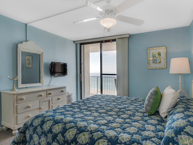 Beachcrest 402 Condo rental in Beachcrest Condos ~ Seagrove Beach Condo Rentals by BeachGuide in Highway 30-A Florida - #19