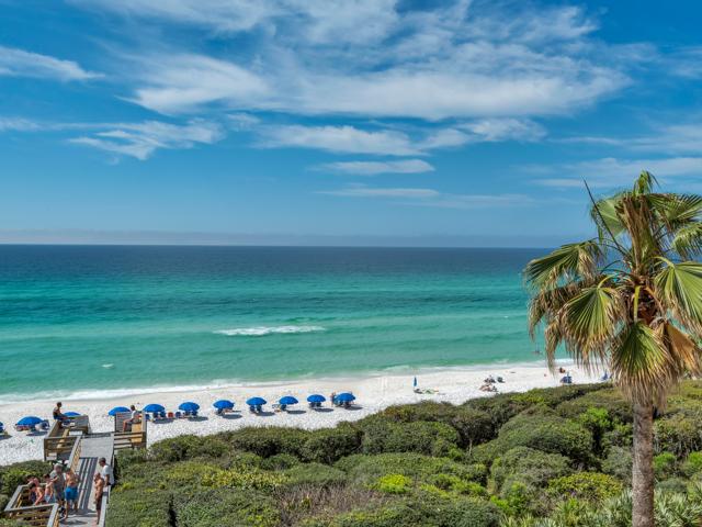 Beachcrest 402 Condo rental in Beachcrest Condos ~ Seagrove Beach Condo Rentals by BeachGuide in Highway 30-A Florida - #20