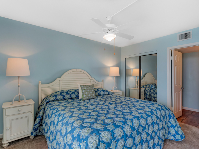 Beachcrest 402 Condo rental in Beachcrest Condos ~ Seagrove Beach Condo Rentals by BeachGuide in Highway 30-A Florida - #21