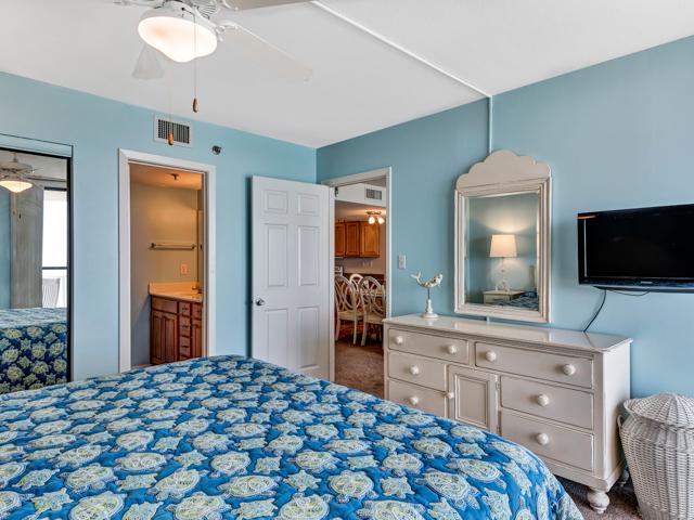 Beachcrest 402 Condo rental in Beachcrest Condos ~ Seagrove Beach Condo Rentals by BeachGuide in Highway 30-A Florida - #22