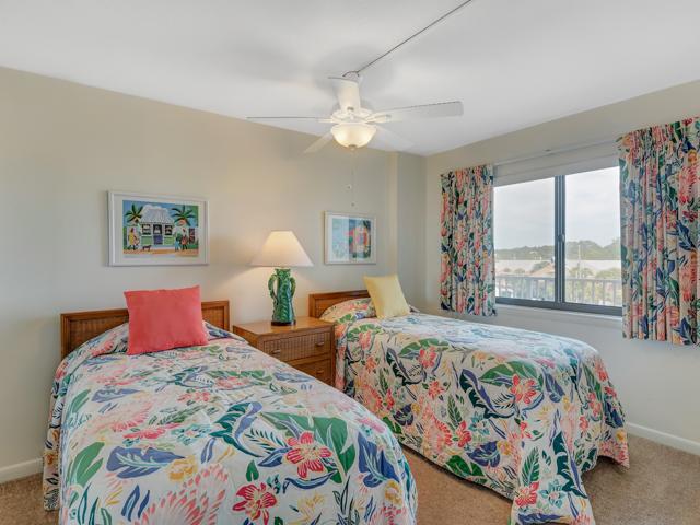 Beachcrest 402 Condo rental in Beachcrest Condos ~ Seagrove Beach Condo Rentals by BeachGuide in Highway 30-A Florida - #23