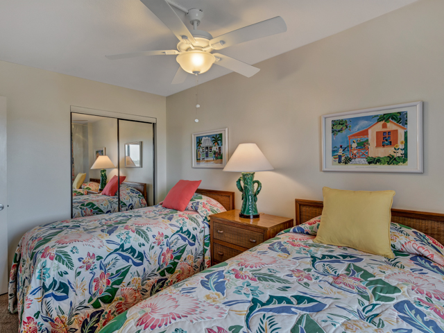 Beachcrest 402 Condo rental in Beachcrest Condos ~ Seagrove Beach Condo Rentals by BeachGuide in Highway 30-A Florida - #24