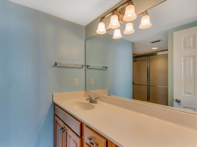 Beachcrest 402 Condo rental in Beachcrest Condos ~ Seagrove Beach Condo Rentals by BeachGuide in Highway 30-A Florida - #26