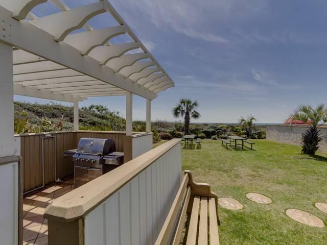Beachcrest 402 Condo rental in Beachcrest Condos ~ Seagrove Beach Condo Rentals by BeachGuide in Highway 30-A Florida - #30
