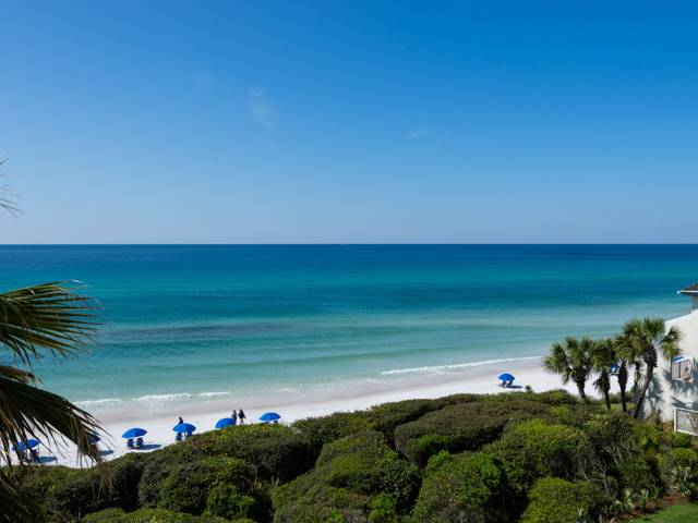Beachcrest 403 Condo rental in Beachcrest Condos ~ Seagrove Beach Condo Rentals by BeachGuide in Highway 30-A Florida - #1