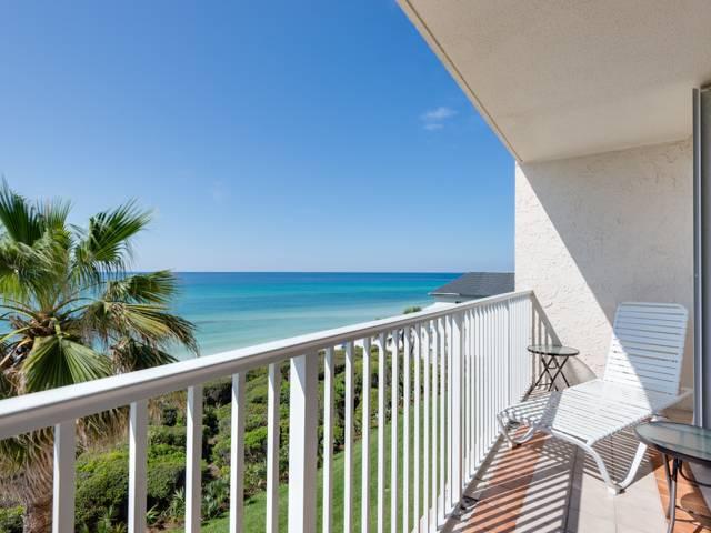Beachcrest 403 Condo rental in Beachcrest Condos ~ Seagrove Beach Condo Rentals by BeachGuide in Highway 30-A Florida - #2