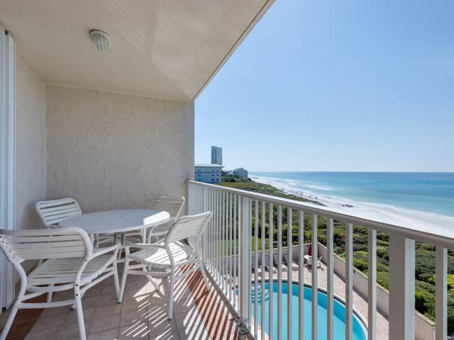 Beachcrest 403 Condo rental in Beachcrest Condos ~ Seagrove Beach Condo Rentals by BeachGuide in Highway 30-A Florida - #3