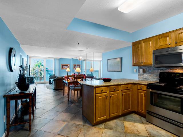 Beachcrest 403 Condo rental in Beachcrest Condos ~ Seagrove Beach Condo Rentals by BeachGuide in Highway 30-A Florida - #4