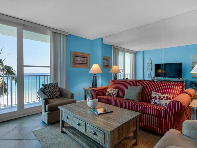 Beachcrest 403 Condo rental in Beachcrest Condos ~ Seagrove Beach Condo Rentals by BeachGuide in Highway 30-A Florida - #6