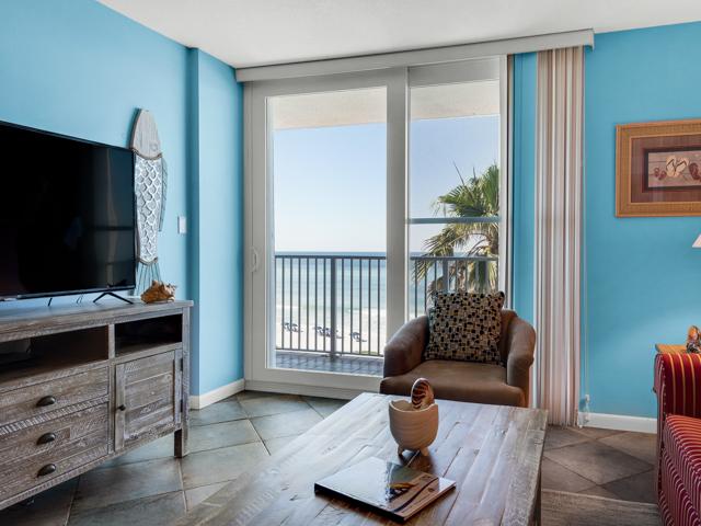 Beachcrest 403 Condo rental in Beachcrest Condos ~ Seagrove Beach Condo Rentals by BeachGuide in Highway 30-A Florida - #7