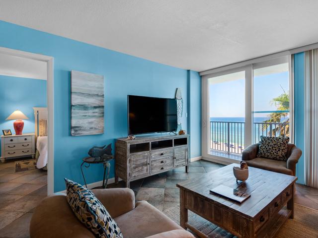 Beachcrest 403 Condo rental in Beachcrest Condos ~ Seagrove Beach Condo Rentals by BeachGuide in Highway 30-A Florida - #8