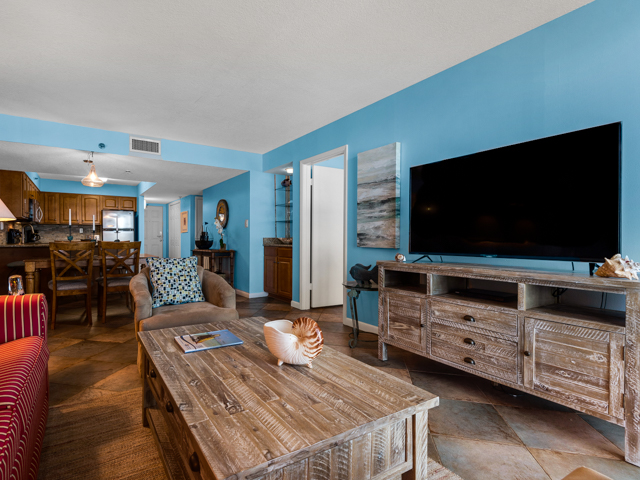 Beachcrest 403 Condo rental in Beachcrest Condos ~ Seagrove Beach Condo Rentals by BeachGuide in Highway 30-A Florida - #9