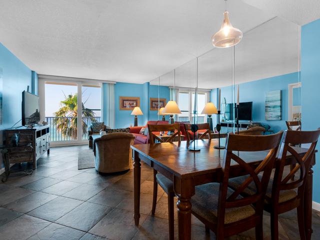 Beachcrest 403 Condo rental in Beachcrest Condos ~ Seagrove Beach Condo Rentals by BeachGuide in Highway 30-A Florida - #10