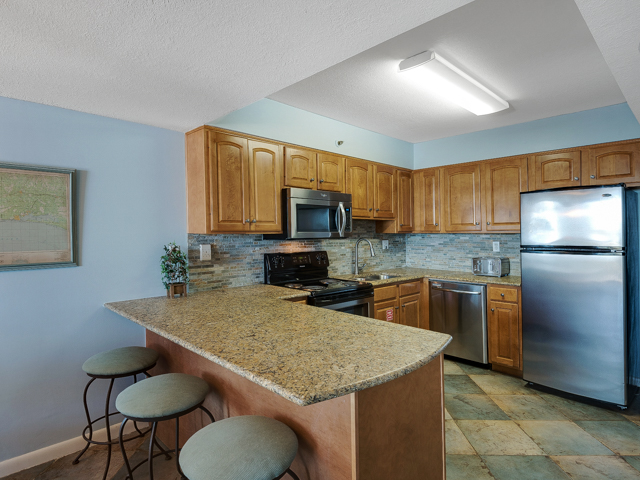 Beachcrest 403 Condo rental in Beachcrest Condos ~ Seagrove Beach Condo Rentals by BeachGuide in Highway 30-A Florida - #12