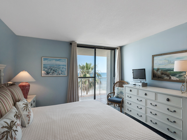 Beachcrest 403 Condo rental in Beachcrest Condos ~ Seagrove Beach Condo Rentals by BeachGuide in Highway 30-A Florida - #15
