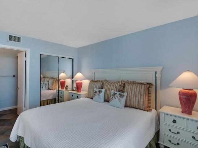 Beachcrest 403 Condo rental in Beachcrest Condos ~ Seagrove Beach Condo Rentals by BeachGuide in Highway 30-A Florida - #16