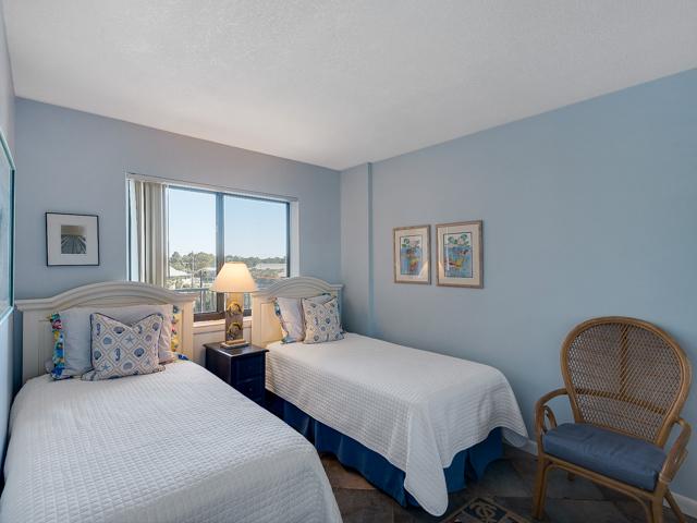 Beachcrest 403 Condo rental in Beachcrest Condos ~ Seagrove Beach Condo Rentals by BeachGuide in Highway 30-A Florida - #18
