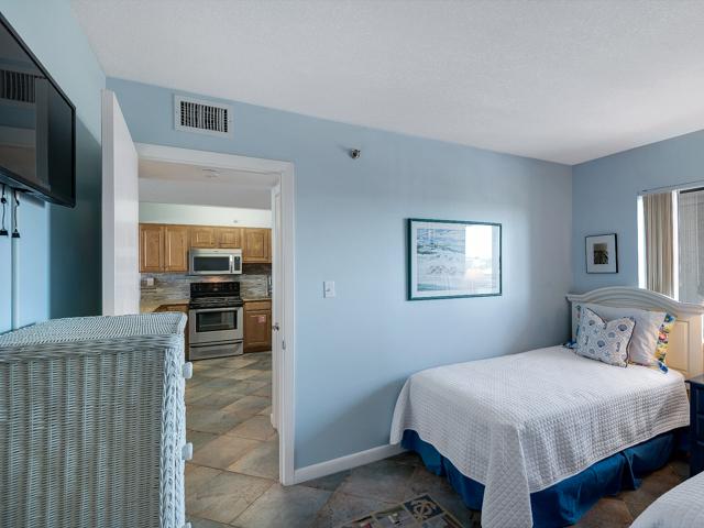 Beachcrest 403 Condo rental in Beachcrest Condos ~ Seagrove Beach Condo Rentals by BeachGuide in Highway 30-A Florida - #19