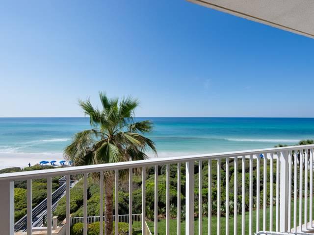Beachcrest 403 Condo rental in Beachcrest Condos ~ Seagrove Beach Condo Rentals by BeachGuide in Highway 30-A Florida - #22