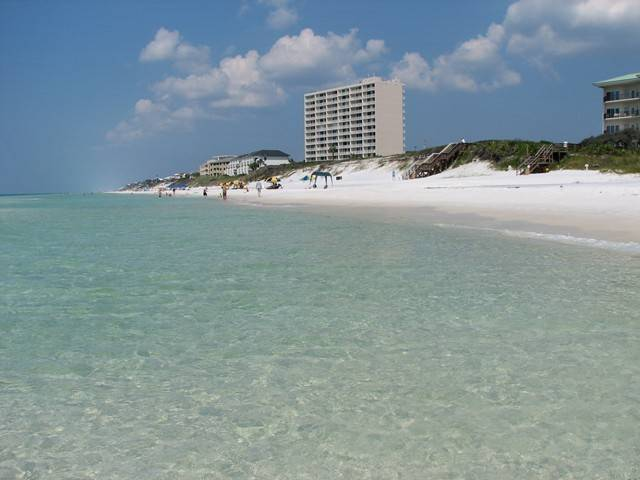 Beachcrest 403 Condo rental in Beachcrest Condos ~ Seagrove Beach Condo Rentals by BeachGuide in Highway 30-A Florida - #28