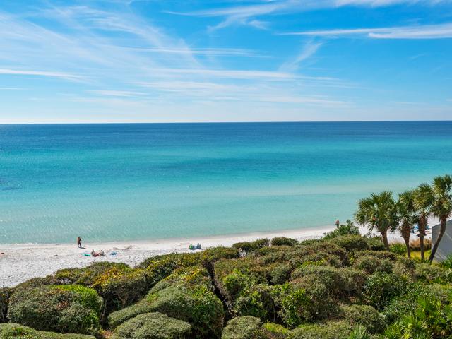 Beachcrest 404