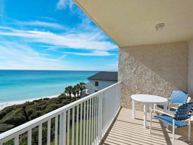 Beachcrest 404 Condo rental in Beachcrest Condos ~ Seagrove Beach Condo Rentals by BeachGuide in Highway 30-A Florida - #2