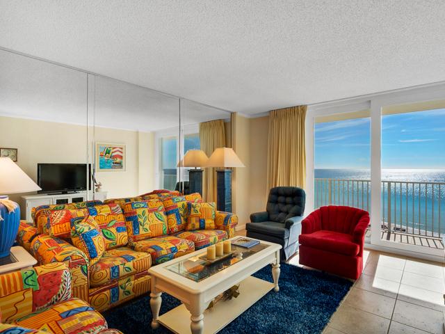 Beachcrest 404 Condo rental in Beachcrest Condos ~ Seagrove Beach Condo Rentals by BeachGuide in Highway 30-A Florida - #4