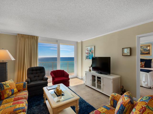 Beachcrest 404 Condo rental in Beachcrest Condos ~ Seagrove Beach Condo Rentals by BeachGuide in Highway 30-A Florida - #5