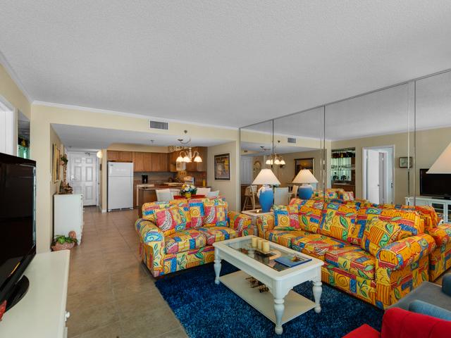 Beachcrest 404 Condo rental in Beachcrest Condos ~ Seagrove Beach Condo Rentals by BeachGuide in Highway 30-A Florida - #6
