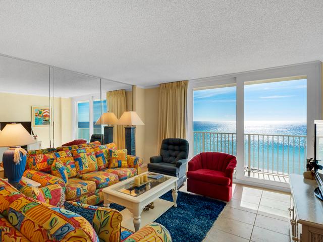 Beachcrest 404 Condo rental in Beachcrest Condos ~ Seagrove Beach Condo Rentals by BeachGuide in Highway 30-A Florida - #7