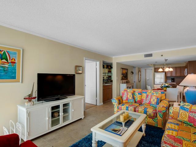Beachcrest 404 Condo rental in Beachcrest Condos ~ Seagrove Beach Condo Rentals by BeachGuide in Highway 30-A Florida - #8