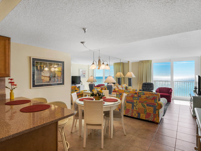 Beachcrest 404 Condo rental in Beachcrest Condos ~ Seagrove Beach Condo Rentals by BeachGuide in Highway 30-A Florida - #9