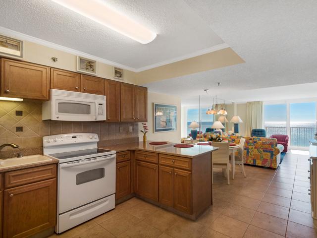 Beachcrest 404 Condo rental in Beachcrest Condos ~ Seagrove Beach Condo Rentals by BeachGuide in Highway 30-A Florida - #10
