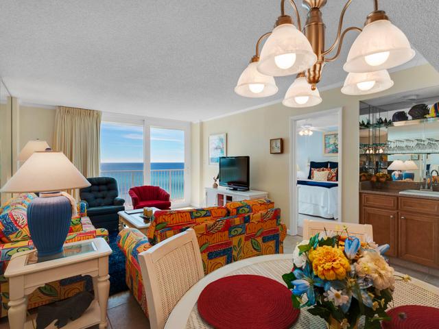 Beachcrest 404 Condo rental in Beachcrest Condos ~ Seagrove Beach Condo Rentals by BeachGuide in Highway 30-A Florida - #11